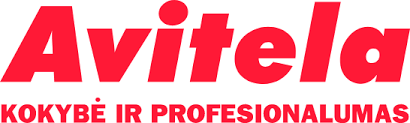 Avitela logo