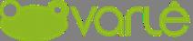Varlė logo