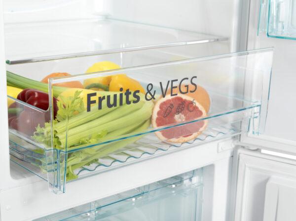 Fruits&Vegs conpartment