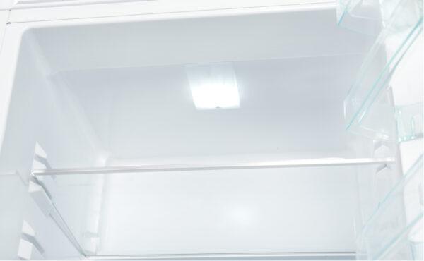 LED _ effective lighting