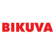 bikuva-good