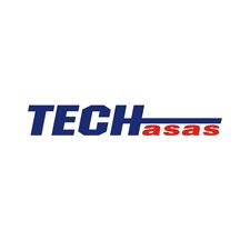 techasas-logo