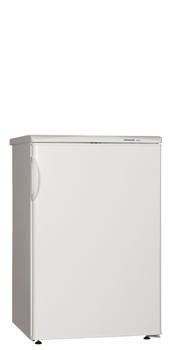 Refrigerators with freezer inside